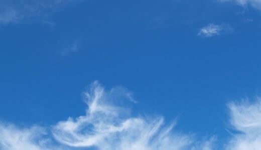 五月晴れの空の下で子供の運動会応援。ビールが恋しくならない不思議|ノンアルライフ25日目