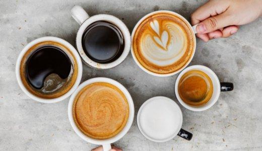 カフェインの離脱症状もなかなかの苦痛です|ノンアルライフ76日目